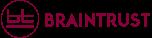 Braintrust GmbH