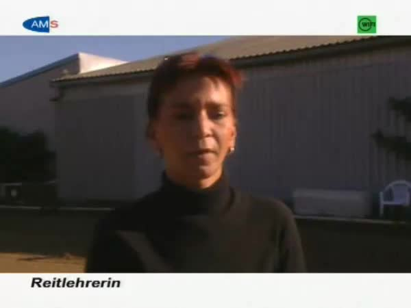 ReitlehrerIn
