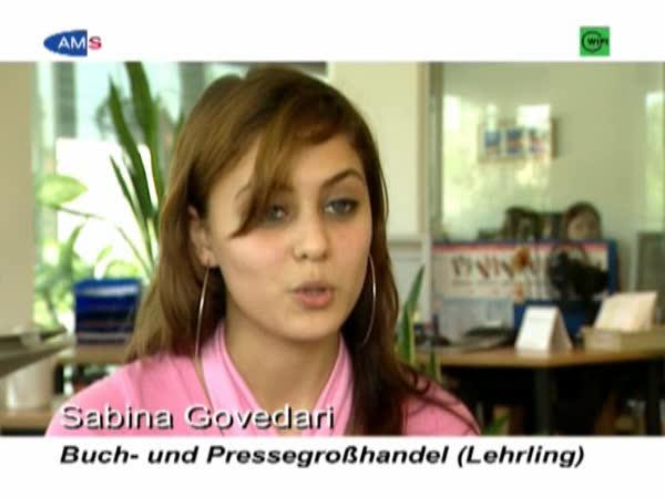 Buch- und MedienwirtschafterIn - Buch- und Pressegroßhandel