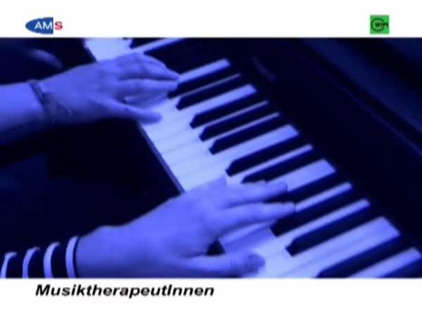 MusiktherapeutIn
