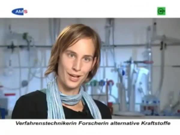 BioverfahrenstechnikerIn