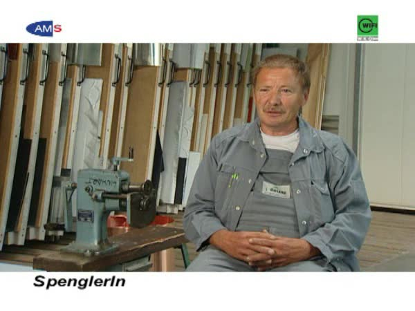 SpenglerIn