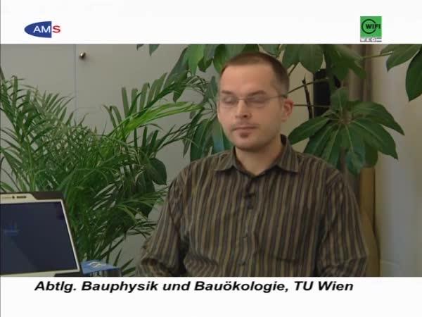 Baubiologe/Baubiologin