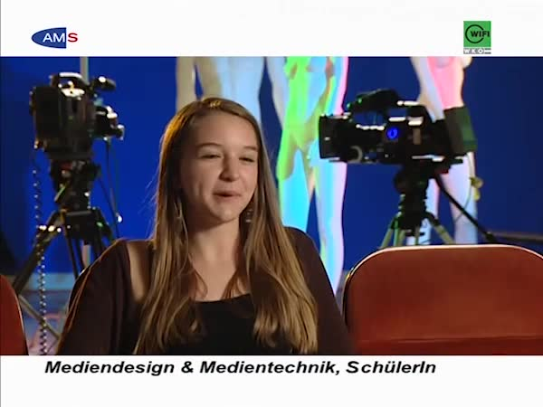 Multimedia-KonzepterIn