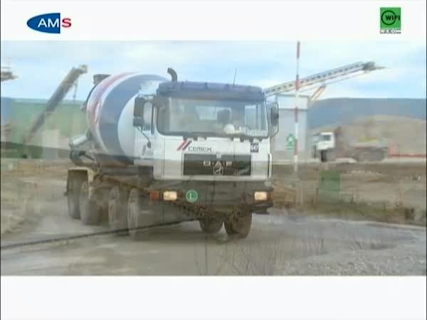 TransportbetontechnikerIn
