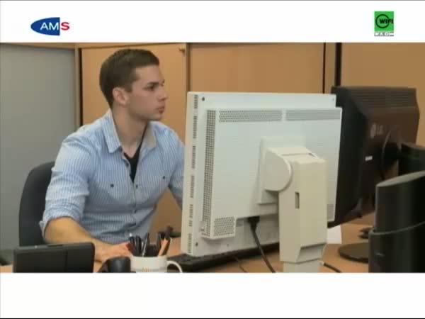 CAD-KonstrukteurIn