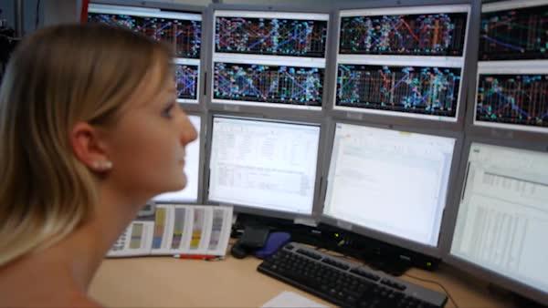 MechatronikerIn - Hauptmodul Automatisierungstechnik