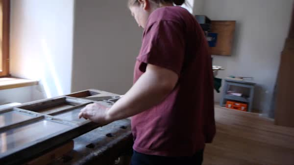 HolzdesignerIn