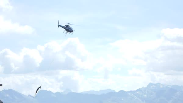 HubschrauberpilotIn