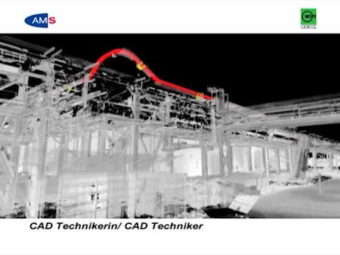 CAD-TechnikerIn für Elektronik