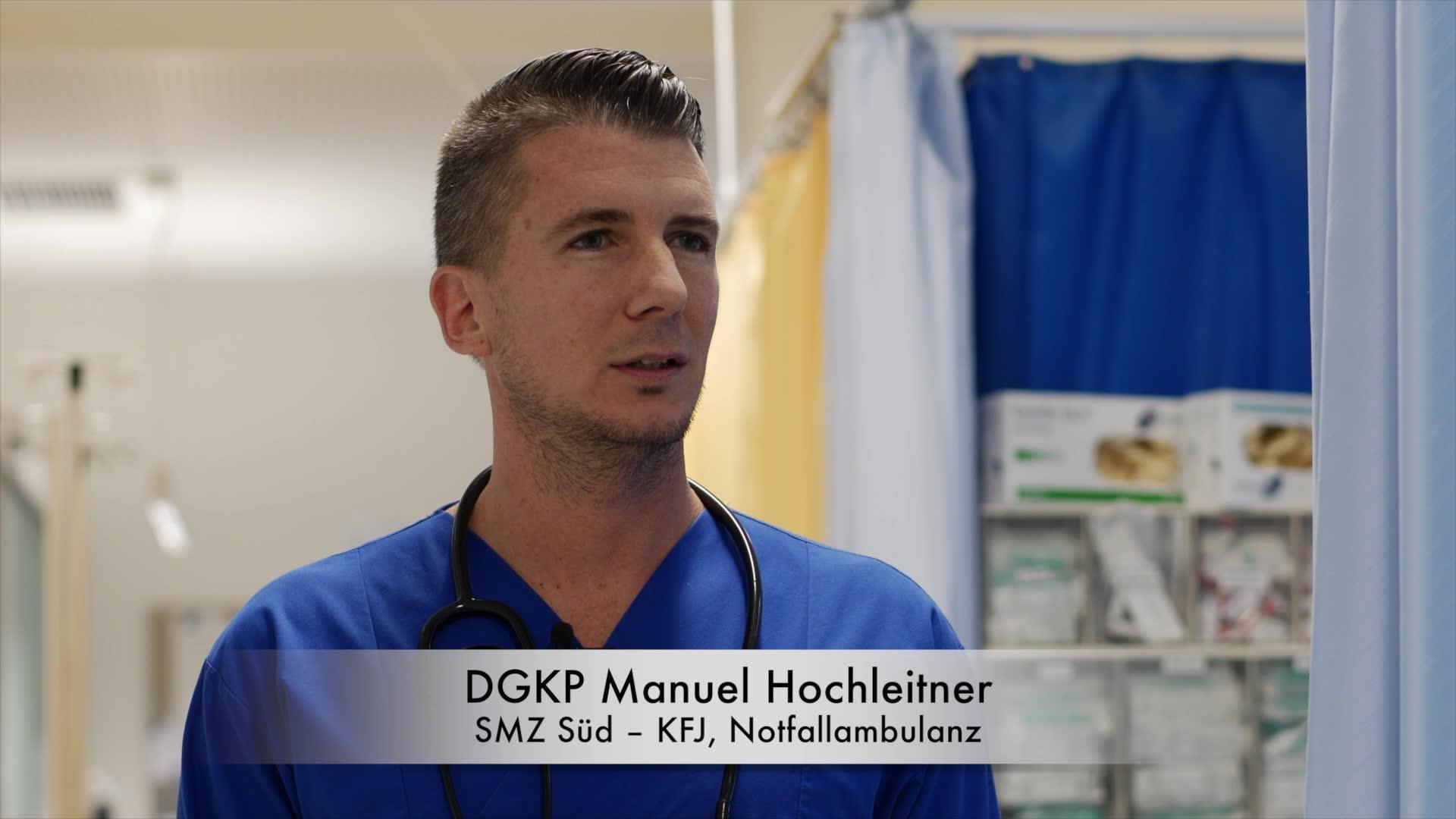 DiplomierteR Gesundheits- und KrankenpflegerIn (Kinder- und Jugendlichenpflege) auslaufend ab 31.12.2023